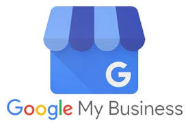 Google My Business Listing – Drops SOHO